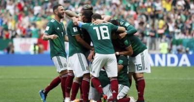 b2ap3_thumbnail_mexico-germany-world-cup-game-1-2018.jpg