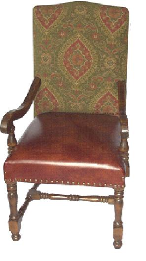High_Back_Chair_4bf06d467e5cd.jpg