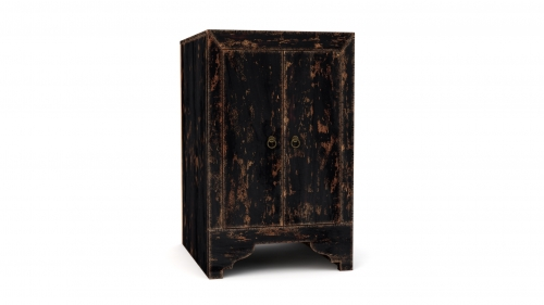 cottage small cabinet black.jpg