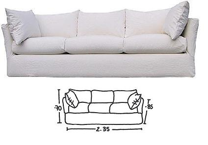 mexican-palm-sofa.jpg