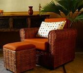 mexican-rattan-hacienda-chair.jpg