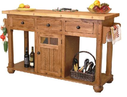 kitchen island 02.jpg